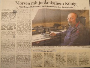 DF6IF_Zeitung_04_2015