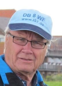 DB8WF_2