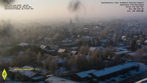 Towercam_Winterlandschaft