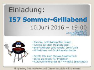 I57 Sommer-Grillabend_2016