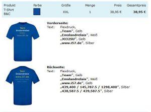 i57_Relais_Shirt