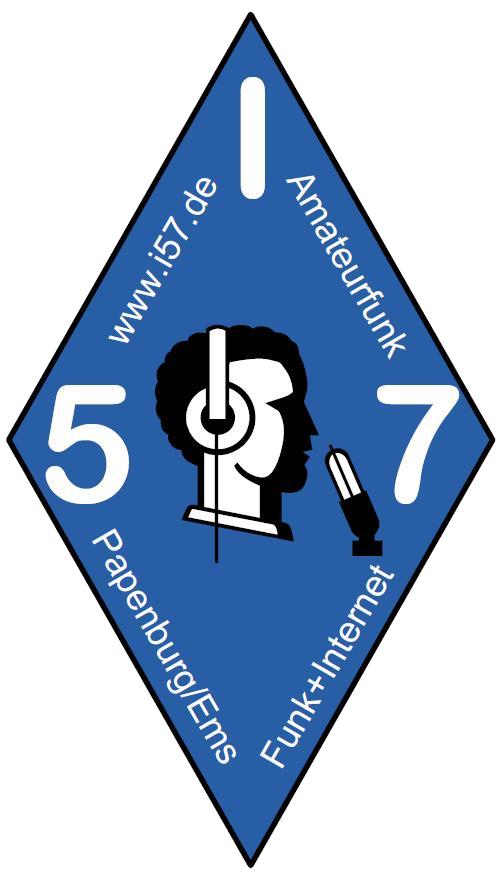 i57 Raute